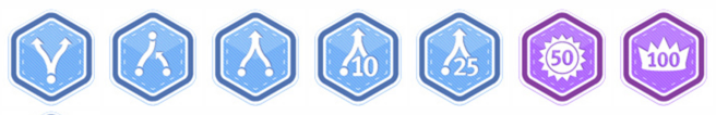 Webdev badges final.png