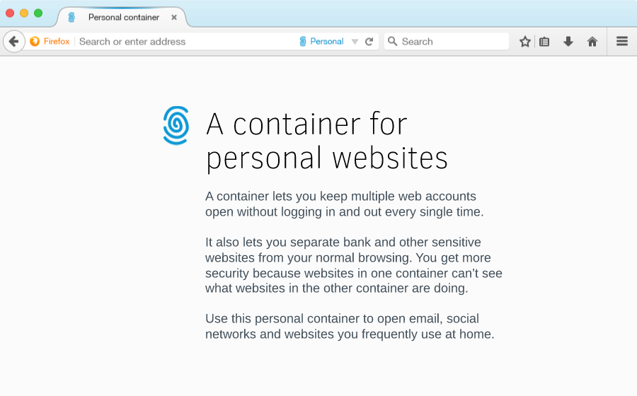 Containers-start-page.png