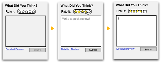 Rating process.png