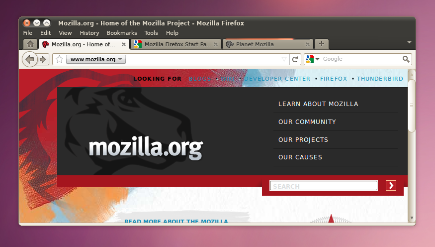 Firefox-4-Mockup-i04-(Linux)-(Ambiance)-(TopTabs).png