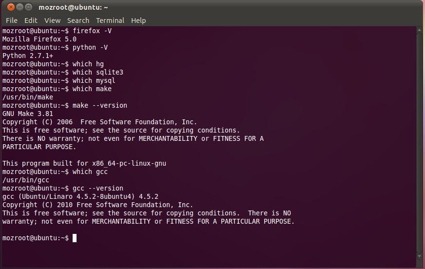 Mysqldb is an interface to the popular mysql database server for python