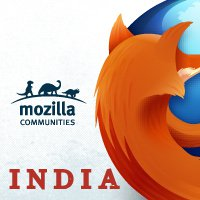 Mozilla India Logo.jpg