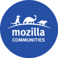 Mozilla Communities Logo - Reversed.png