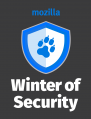WinterOfSecurity logo dark vertical2.png