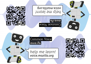 Common Voice - Tabletop Tent Sign 300dpi.png