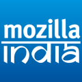 Mozilla-India.png