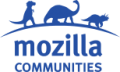 Mozilla Communities Logo.png