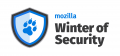 WinterOfSecurity logo light horizontal.png