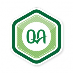 Qa-badge.jpg