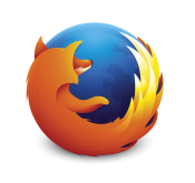 Firefox logo-only RGB.png