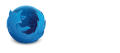 Firefox-developer logo-wordmark RGB 25%.png