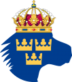 SweL10n-moz-dino-crown-three-crowns.png