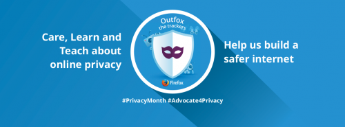 Privacy Month - Facebook Cover.png