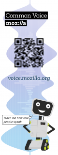 Common Voice XBanner 60x160.png