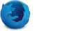 Firefox-developer logo-wordmark RGB nopad 25%.png
