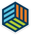 Openbadges-icon.png