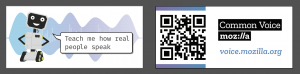 Common Voice - Mini Business Card.png