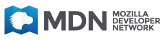 Mdn logo-wordmark-full color.png