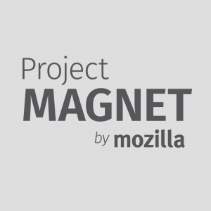 Project-magnet 1024.png