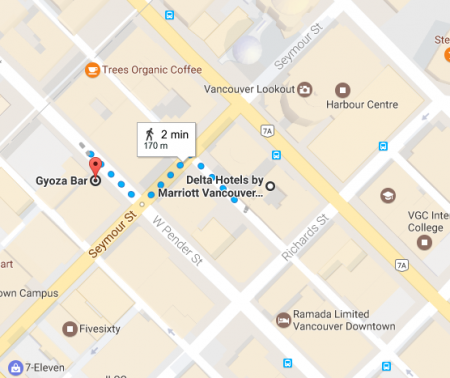 Directions to Gyoza.png