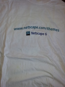 2000 netscape6 shirt.jpg