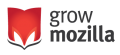 Grow-mozilla logo-and-wordmark.png