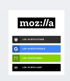 Mozillians - login with ldap.png
