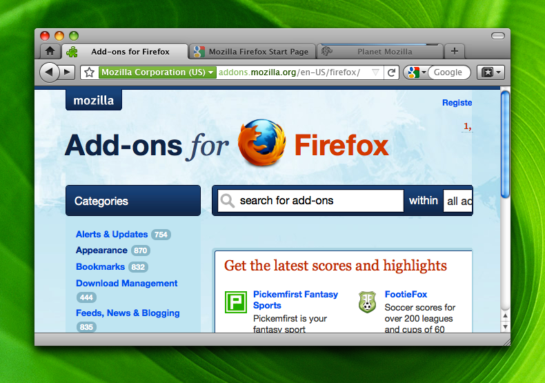 Firefox-4-Mockup-i05-(OSX)-(TabsTop)-(Default)-(Small).png