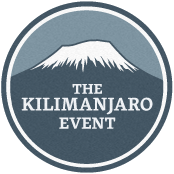 Kilimanjaro badge.png