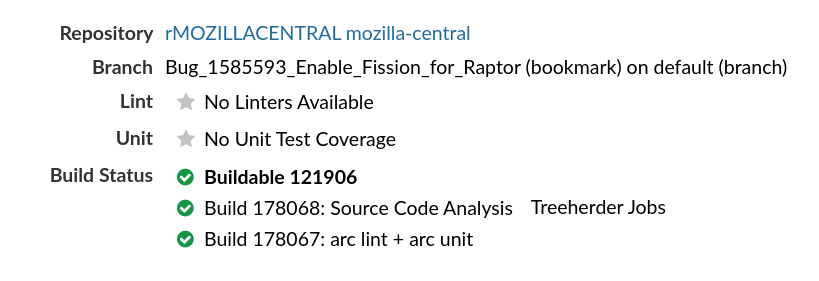 Screenshot 2019-10-07 ⚙ D48316 Bug 1585593 - Enable Fission for Raptor.png