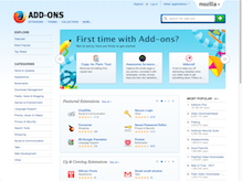 Addons.mozilla.org.png