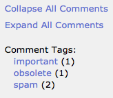 CommentTags.png