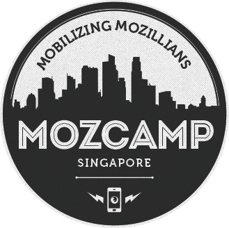 Mozcamp-singapore.png