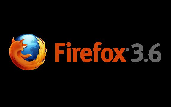 FX3.6_Logo%2BWordmark_Hor.png