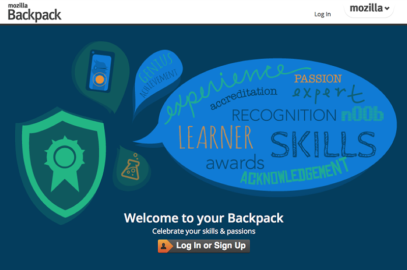 Backpack welcome.png