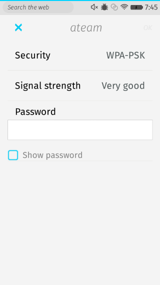 Wifi auth panel.png