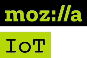 Moziot wordmark.png