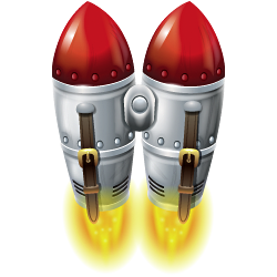 File:Jetpackicon.png