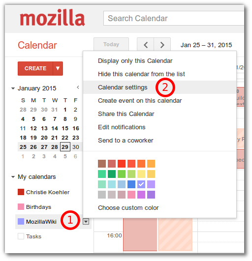 Google Calendar share step 1.png