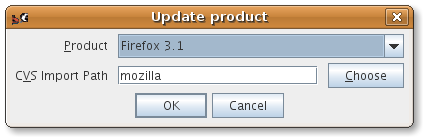Mozilla-Translator-Update-product.png