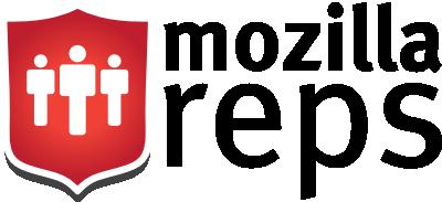 Mozilla Reps