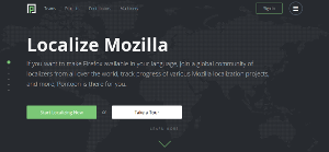Mozilla Pontoon home page.png