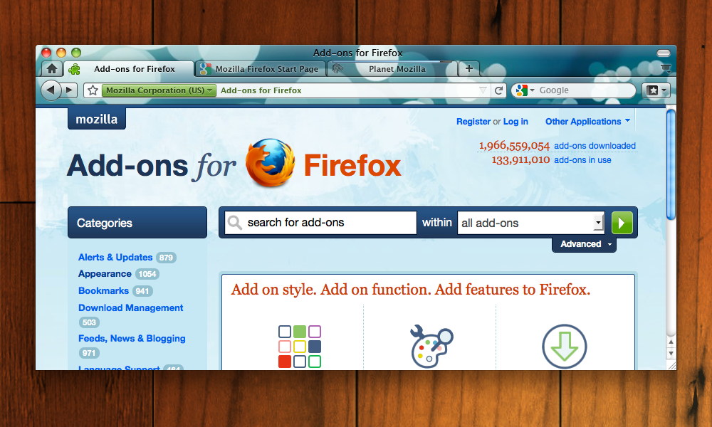 Firefox-4-Mockup-i06-(OSX)-(TabsTop)-(Persona).png
