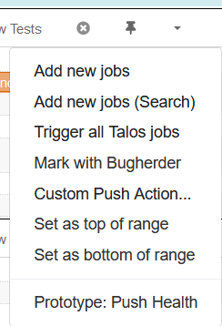 Add New Jobs Search.png