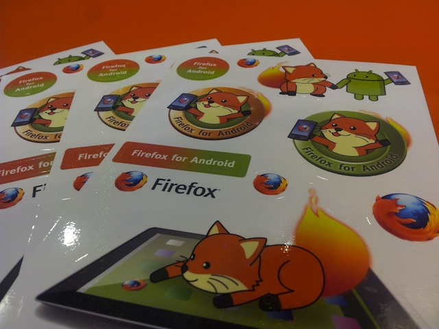 Foxkeh Android stickers.jpg