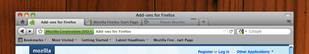 Firefox-4-Mockup-i06-(OSX)-(TabsTop)-(BookmarksBar).png