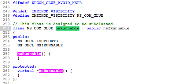 Syntax-highlighting.png