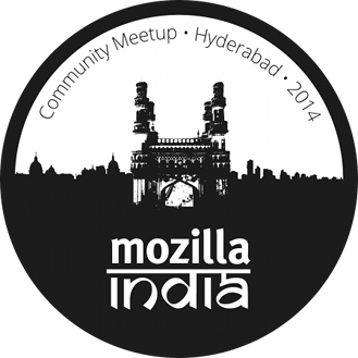 Mozilla-India-Meetup-Hyderabad.png
