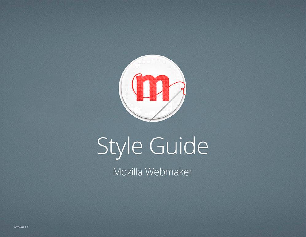 Webmaker_Style_Guide_v1_cover.jpg