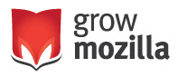 Grow Mozilla